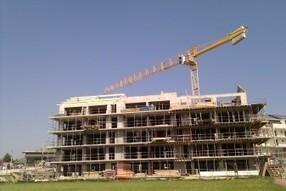 Actualités : Immobilier neuf : un besoin minimum de 300.000 à 400.000 logements neufs par an d'ici 2030 (22/08/2012) | Immobilier | Scoop.it
