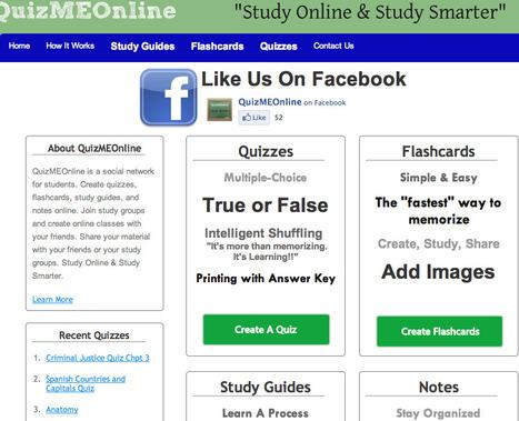 study guide quiz 12