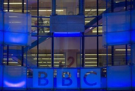 La BBC annonce la suppression de plus de 1000 emplois | DocPresseESJ | Scoop.it
