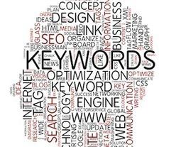 Understanding digital PR | The Media Online | Digi-News | Scoop.it