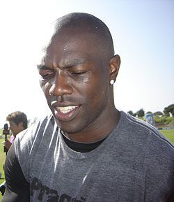 Terrell Owens Gets Cut from the Arena League….Wow | Filmbelize | Scoop.it
