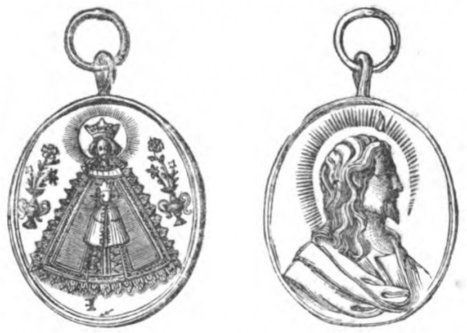 Un pèlerinage au XVIIIe siècle : Notre Dame de Liesse   Généalogie et histoire, Picardie, Nord-Pas de Calais, Cantal   Scoop.it