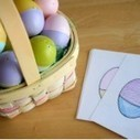 Teague's Tech Tricks - Fun Friday Easter Activities | Thinking, Learning, and Laughing | Scoop.it