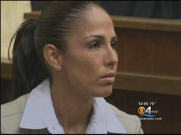 At Aventura murder trial in Miami courtroom, crime scene investigator admits to affair with lead detective | Midnight Rambler | Scoop.it