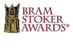 2015 Bram Stoker Awards® Winners | Gothic Literature | Scoop.it