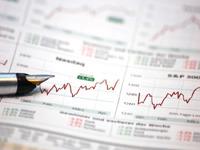 Economie : Bruxelles prépare un contrôle accru des budgets nationaux | ECONOMIE ET POLITIQUE | Scoop.it
