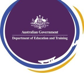 Australian Blueprint for Career Development | Department of Education and Training | Education & Careers Information | Scoop.it