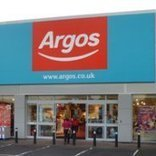 Argos mobile sales leap 117% | Toy Industry | News by ToyNews | Creation News | Scoop.it