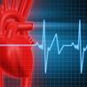 Cardiovascular Disease News
