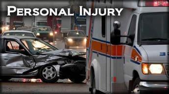 Selecting Right Injury Lawyers | Syracuse Attorney | Scoop.it
