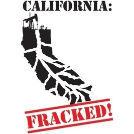 Los Angeles Becomes Largest City to Approve Fracking Moratorium ... | Fracking | Scoop.it