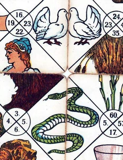 NATAL SKY OR FATAL LIE? What is wrong w/ yr #horoscope? #Ophiuchus #Ofiuco #QuarterSky #ZodiacShift #Astrology | 26fact | Scoop.it