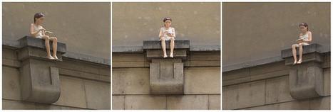 La Bibliothèque nationale de Prague lance sa campagne de numérisation avec Google  - Enssibrèves | BiblioLivre | Scoop.it