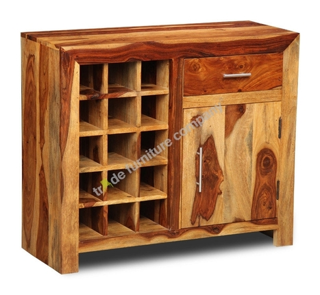 Amazing and Stylish Wooden Furniture in Leeds | Furniture Shops In Leeds | Scoop.it