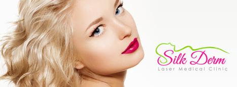 Facials - | Laser Hair Removal | Scoop.it