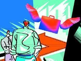 Majority of CEOs promoted in 2013 from within: Strategy & - Economic Times | Strategy | Scoop.it