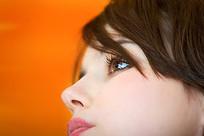 Cure Dark Circles Under Your Eyes Naturally With Ayurveda | Ayurvedic Medicine | Scoop.it