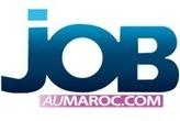 Maroc Emploi-recrutement | Recherche job et emploi au Maroc - Job Au MAROC | job aumaroc | Scoop.it