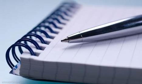 Your Personal Finance Checklist: 8 Items Worth Thousands in ... | Smarter Investing | Scoop.it