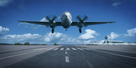 Apple Maps: So Bad It Will Tell You To Drive Across An Airport Runway | Nerd Vittles Daily Dump | Scoop.it