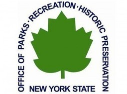 17 Nominations for State, National Registers   New York History   Central New York Traveler   Scoop.it