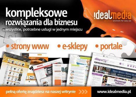 Jak zacząć? - Gry przeglądarkowe | Poradniki-Tutoriale Internetowe | Scoop.it