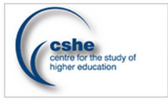 Assessing Learning in Australian Universities: Five practical guide   Leadership in education   Scoop.it