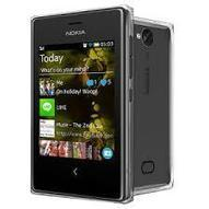 World Wide Competition. Win a #Nokia Asha 503 with #NokiaNewsIreland. #Win #Competition | Nokia, Symbian and WP 8 | Scoop.it
