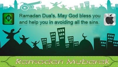 English Urdu Dictionary & Ramadan Mubarak - 2014 - Google+ | English Urdu Translator | Scoop.it