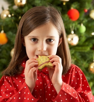 Allergy and Asthma Triggers during Christmas Holidays | Allergy and Immunology Information | Scoop.it