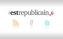 Le Blog généalogique de L'Est Républicain: Le réseau social du ... | Chroniques d'antan et d'ailleurs | Scoop.it