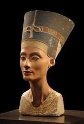 Repatriating the Bust of Nefertiti: A Critical Perspective on Cultural Ownership   Égypt-actus   Scoop.it