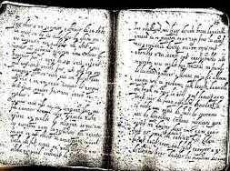 Mais qui était le Marquis de 'Saint-Messan' ? | Société Historique du Pays de Salers | L'écho d'antan | Scoop.it