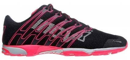 7 Best Shoes for CrossFit Training | Health & Fitness | Scoop.it
