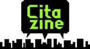 Citazine | le Magazine urbain, tendance et culturel | Actu Time's | Scoop.it