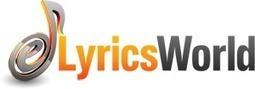 Lady Gaga - Second Time Around Lyrics | Relentless Brands | Scoop.it