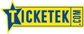 El sitio líder en venta de entradas para recitales, teatro, deportes y mucho más | Ticketek | Recitales RoCK Nacional Argentino ' C.A.B.A | Scoop.it