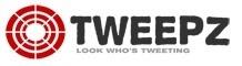 Détectez les influenceurs en fonction de leur biographie sur Twitter | veiller | Scoop.it