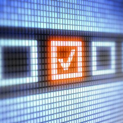 Pregunta y descubrirás: 4 Facebook Poll Tools For Your Social Media Strategy | Social Media talk-talk | Scoop.it