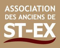Lucia Baldino nommée à Paris - L'Association des anciens de l'école secondaire Antoine de Saint-Exupéry | La sélection du Cercle | Scoop.it