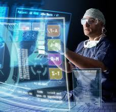 How to shift from a siloed use of analytics to gaining insight from an end to end clinical process | Analytics & Social media impact on Healthcare | Scoop.it