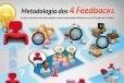 Projeto de Produto - Metodologia dos 4 Feedbacks com Infográfico | Empreendedor Moderno | It's business, meu bem! | Scoop.it