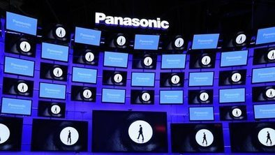 Why collusion fails: Panasonic in US price-fixing plea | Microeconomics | Scoop.it