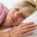 Cognitive Performance Of Aging Improves With Sleep Quality And Duration | Sleep Disorders | Scoop.it
