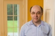 Stephen Wolfram on the Singularity | Xconomy | leapmind | Scoop.it