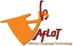 PRASA/AfLaT/RobMech - First call for Papers | AfLaT.org | Word News | Scoop.it