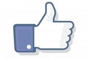 Facebook lance une carte cadeau physique aux Etats-Unis - Journal du Net | e-biz | Scoop.it