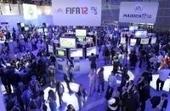 Agenda jeux vidéo 2012 : les grands événements de l'année | Univers Ludique | Scoop.it