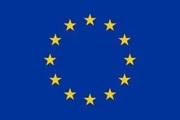 Sepa: la commission européenne prolonge de 6 mois la transition | NORINFO - Informatique de gestion | Scoop.it