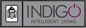 Luxury apartments in South Bangalore designed for NRI clients – HM Indigo | Hmindigo | Scoop.it
